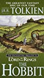 The Hobbit or There and Back Again (50th Anniv. Edition)