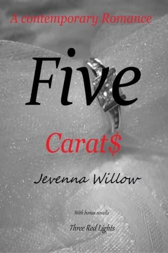 Five Carats PDF
