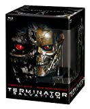 echange, troc Terminator Salvation [Blu-ray] [Import anglais]