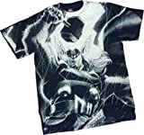 Thoranado -- Thor All-Over Print T-Shirt