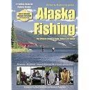 Alaska Fishing: The Ultimate Angler's Guide