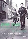 John Cage: Journeys in Sound