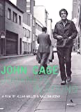 Cage: Journeys In Sound (John Cage/ Allan Miller/ Paul Smaczny) (Accentus Music: ACC20246) [DVD] [2012] [NTSC]