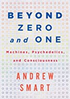 Beyond Zero and One Front Cover