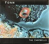 Campbells Fonn
