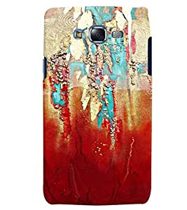 Citydreamz Back Cover For Samsung Galaxy A5|