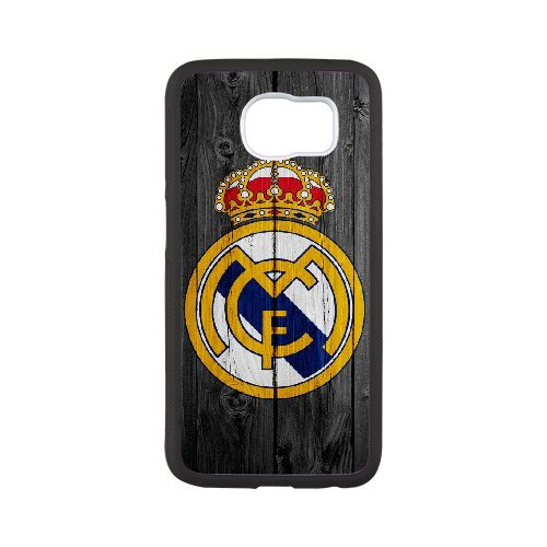 real-madrid-logo-phone-case-for-samsung-galaxy-s6-ac3151258