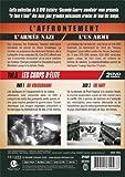 echange, troc L'Affrontement Nazi-US Army - Vol. 5 : Sur les océans