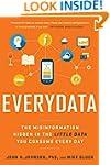 Everydata: The Misinformation Hidden...