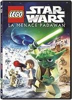 Star Wars LEGO : La menace Padawan