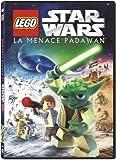 Star Wars LEGO La menace Padawan