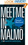 Meet me in Malm: The first Inspector...