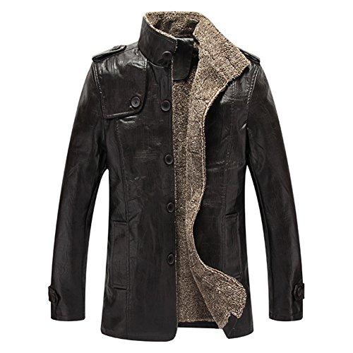 highdas-plus-8xl-herren-jacken-pu-motorrad-slim-fit-vintage-jackest-winter-warm-outwear-mantel-schwa