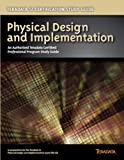 img - for Teradata 12 Certification Study Guide - Physical Design and Implementation book / textbook / text book