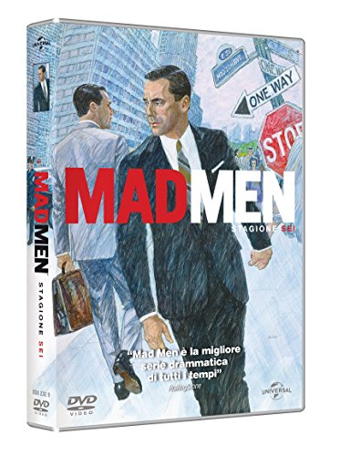 mad-men-stagione-06-import-anglais