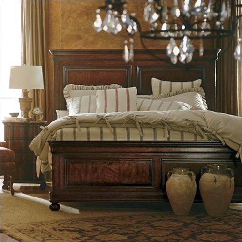 Stanley Furniture Portfolio