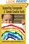 Supporting Transgender and Gender Cre...