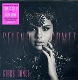 Stars Dance: Special Edition (+4 Bonus Tracks)
