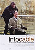 Intocable [DVD]