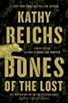 Bones of the Lost: A Temperance Brenn...