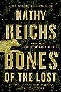 Bones of the Lost: A Temperance Bre...
