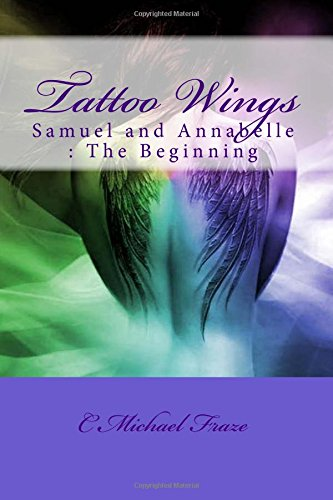tattoo-wings-samuel-and-annabelle-the-beginning-volume-1