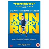 Run Fatboy Run [Region 2] ~ Simon Pegg