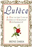 Lutece: A Day in the Life of America