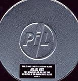 Public Image Ltd. Metal Box (Vinyl Replica Edition)