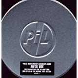 Metal Box (Vinyl Replica Edition)by Public Image Limited