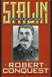 Stalin: Breaker of Nations (0670840890) by Conquest, Robert