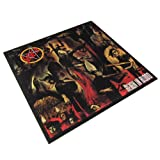 Slayer: Reign In Blood LP