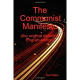 The Communist Manifestoby Karl Marx