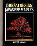 Bonsai Design: Japanese Maple