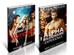 EROTICA: Claimed by the Vampires and...