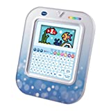 VTech Brilliant Creations Color Touch Tablet – Just $18.99!