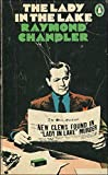 The Lady in The Lake (0140008675) by Raymond Chandler