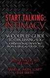 Start Talking: Intimacy