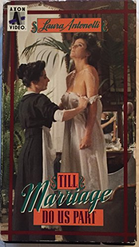 till-marriage-do-us-part-vhs
