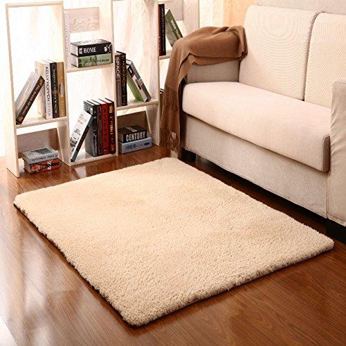 continental-home-teppich-ultra-soft-pads-dicker-wolle-schones-wohnzimmer-und-ein-schlafzimmer-mit-et