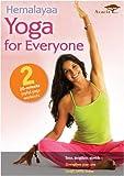 Hemalayaa Yoga for Everyone