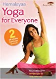 Hemalayaa: Yoga for Everyone [DVD] [Import]