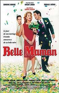 Belle Maman [Import belge]