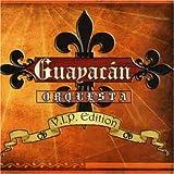 Navidad - Orquesta Guayacan