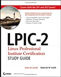 51Uod Fy 5L. SL160  Top 5 Books of Linux Certification for January 2nd 2012  Featuring :#4: LPI Linux Certification in a Nutshell