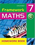 Framework Maths: Year 7: Framework Ma...