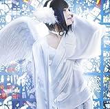 2PIKO(初回生産限定盤)(DVD付)