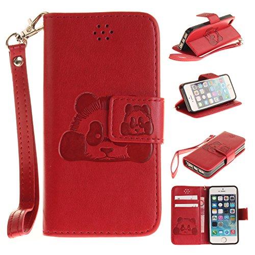 leather-case-cover-custodia-per-iphone-5-5s-5g-iphone-se-ecoway-caso-copertura-telefono-panda-goffra