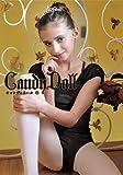CandyDoll 8 [DVD]