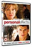 Personal Effects [DVD] [2008]